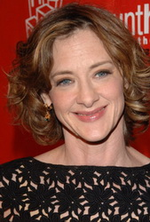 Joan_Cusack-before-eyes-sexy-soft-stunning_thumb_585x795
