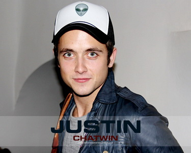 justin-chatwin