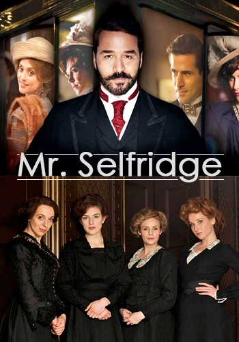 mr_-selfridge