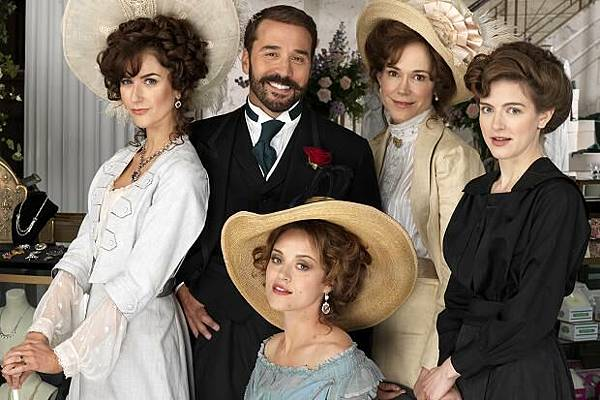 mr-selfridge__130107113251