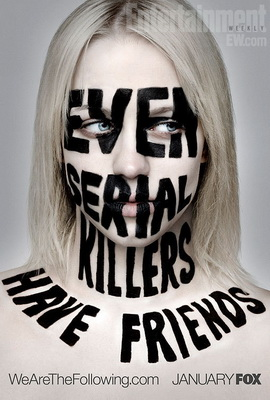 the-following-new-trailer-for-fox-s-midseason-serial-killer-series-released