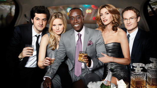 house-of-lies-2012-season-1-sezonul-1-cast-photo-1