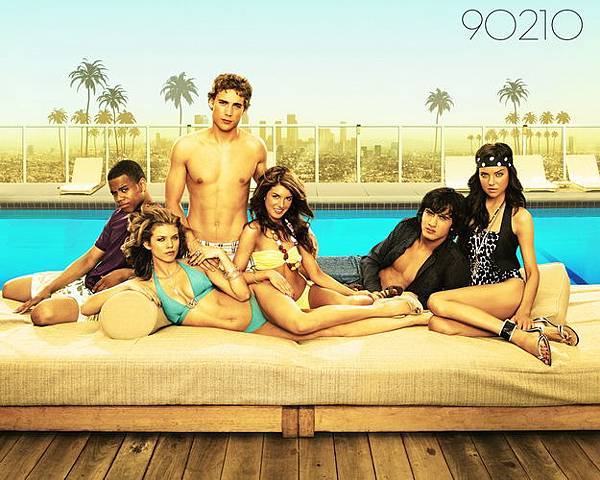 90210-Wallpaper-Cast-04-1280x1024