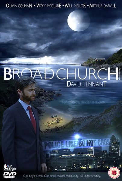 broadchurch__concept_dvd_art__by_i4dezign73-d5646tj