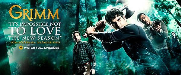3813-2012_0820_Grimm_Show_Hero_1c_970x400_UG