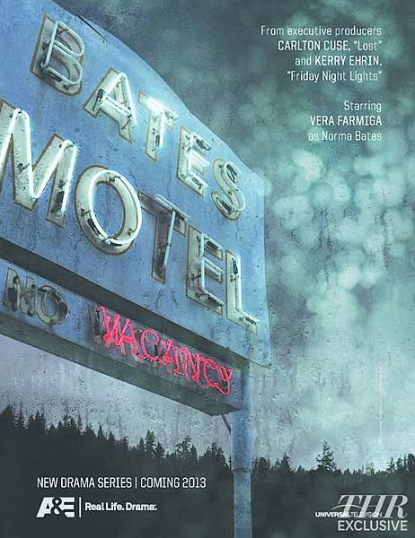 Bates-Motel-poster