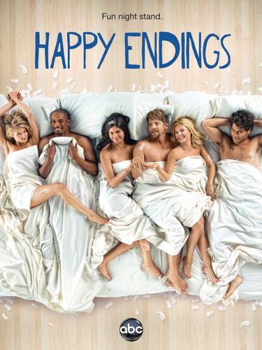 happy_endings