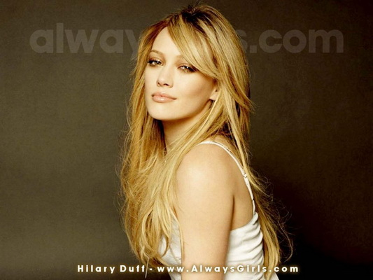 hilary-duff-wallpaper-20