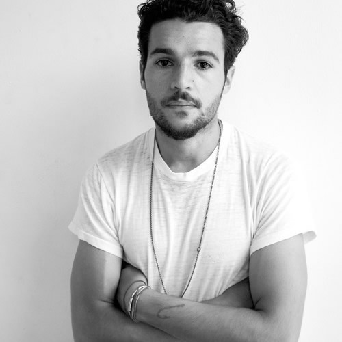 christopher-abbott-bw