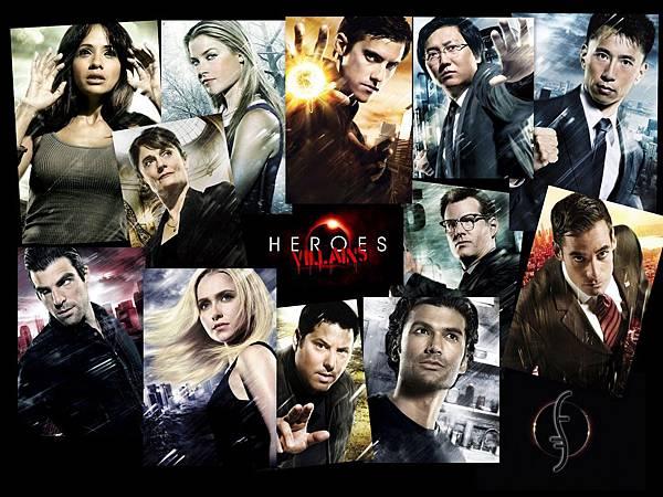 Heroes_Season_3_Wallpapers-19_jpg_heroes_season_3_villains_2