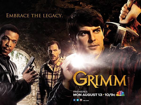Grimm-grimm-32706979-1600-1200