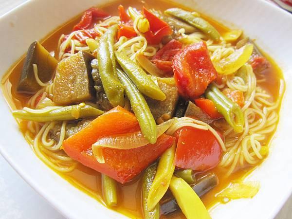 Pranzo Per Marito : Idee e ricette di pranzo al sacco per il centro estivo mamma felice