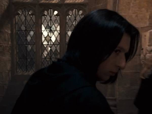 YoungSnape2.jpg