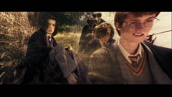 Young-Snape-severus-snape-15699976-853-480.jpg