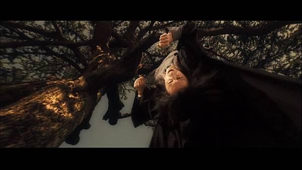 Young-Snape-severus-snape-15700024-853-480.jpg