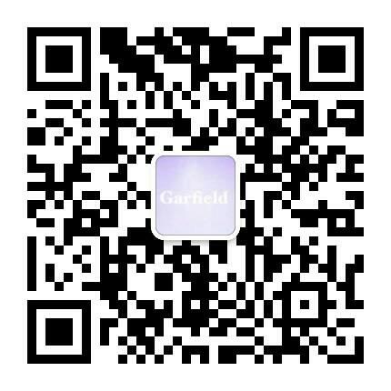 WeChat QRCODE.jpg
