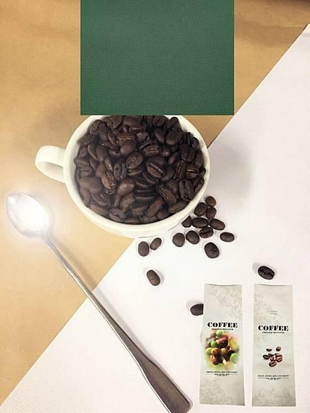 咖啡無文字版素圖.jpg