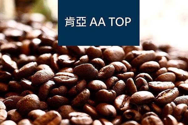 肯亞 AA TOP.jpg