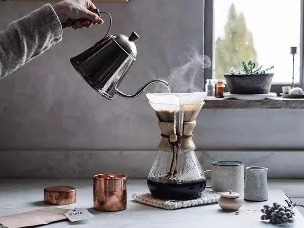 手沖咖啡1.jpg