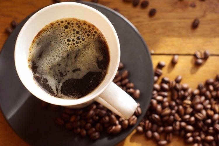 手沖咖啡3.jpg