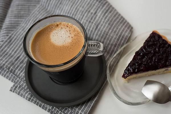 早餐咖啡.jpg