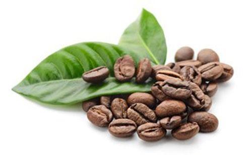 咖啡7.jpg
