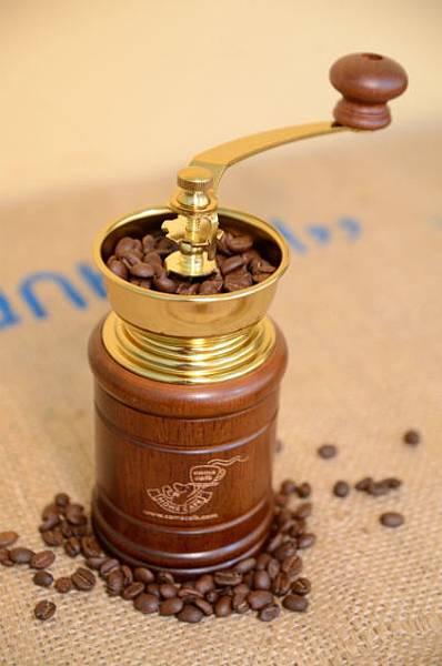 咖啡11.jpg