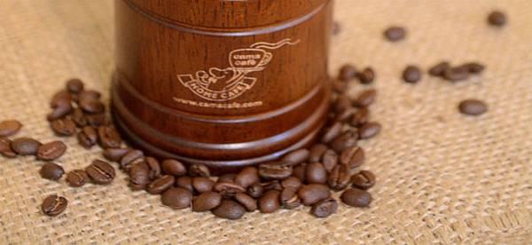 咖啡10.jpg