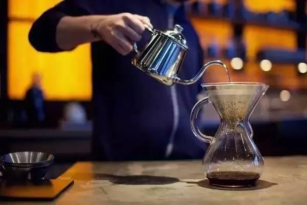 咖啡16.jpg