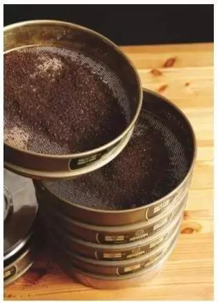 咖啡22.jpg
