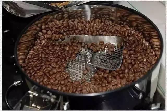 咖啡45.jpg
