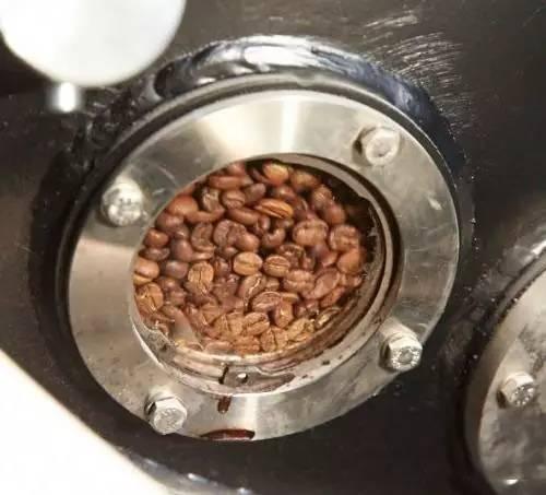 咖啡43.jpg