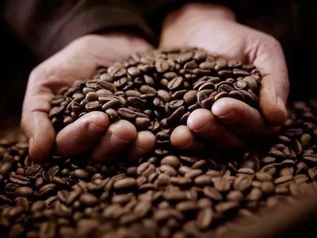 咖啡46.jpg