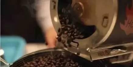 咖啡44.jpg