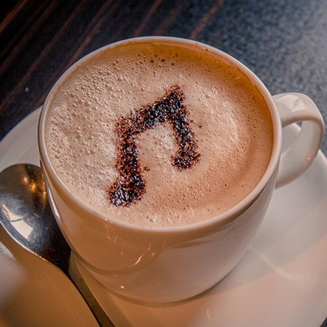 咖啡49.jpg
