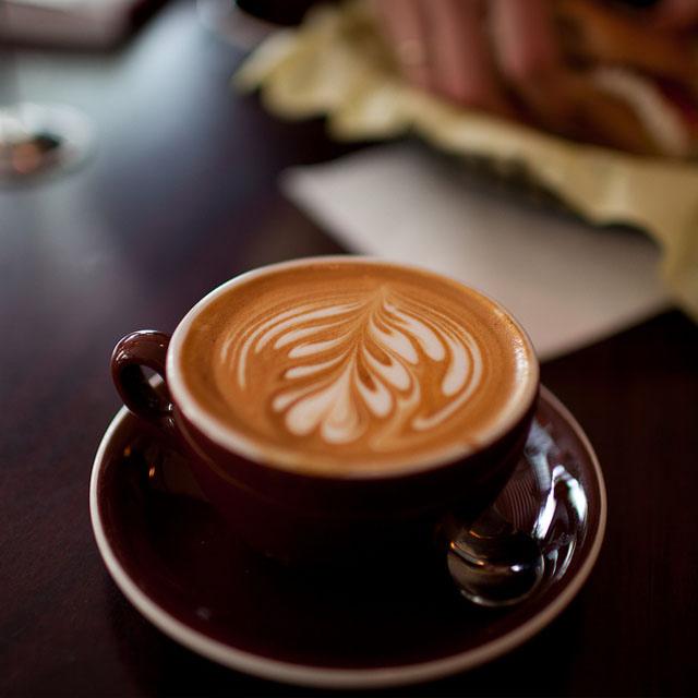咖啡50.jpg