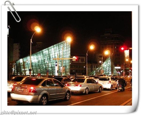 nEO_IMG_照片 125.jpg