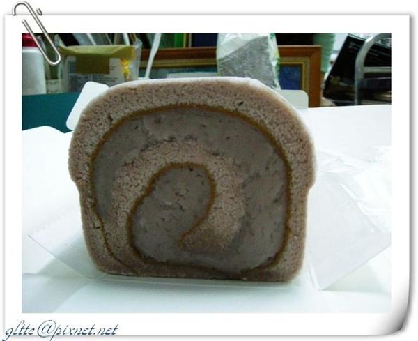cake005_nEO_IMG.jpg