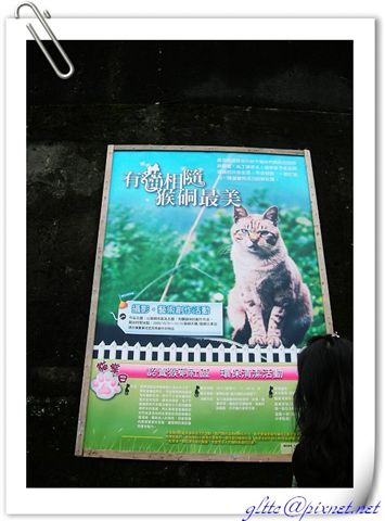 2009.11猴硐之旅 (3).jpg