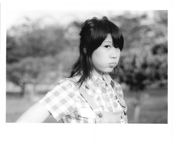 small~1.jpg