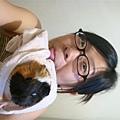 2008-06-14, 柬埔寨 328.jpg