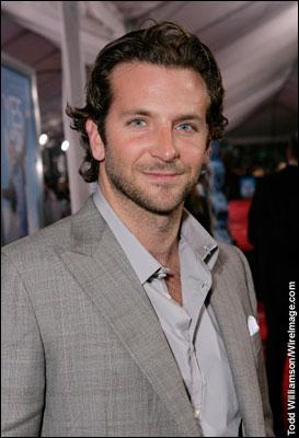 Bradley Cooper3.jpg