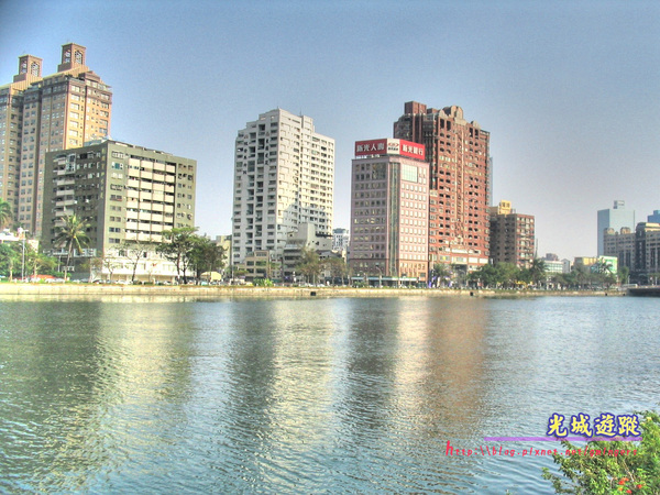love river-1.jpg