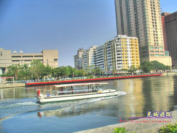 love river-2.jpg