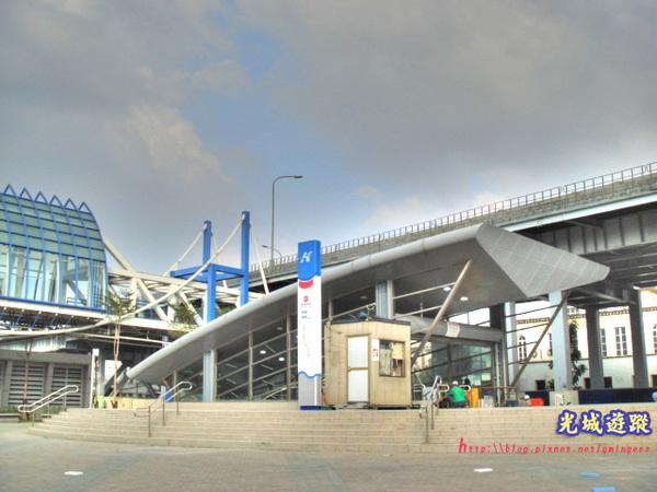 捷運出口.jpg