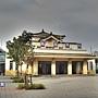 舊高雄車站.jpg