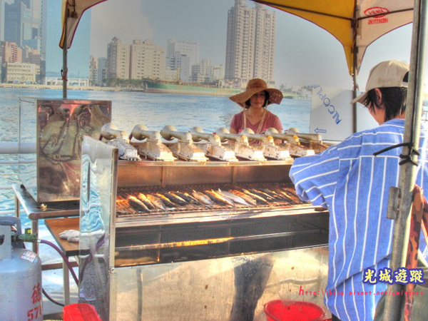 美味的烤秋刀魚.jpg