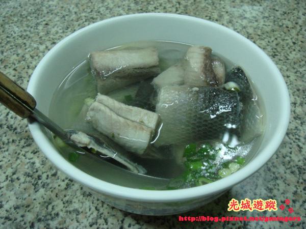 虱目魚湯.jpg