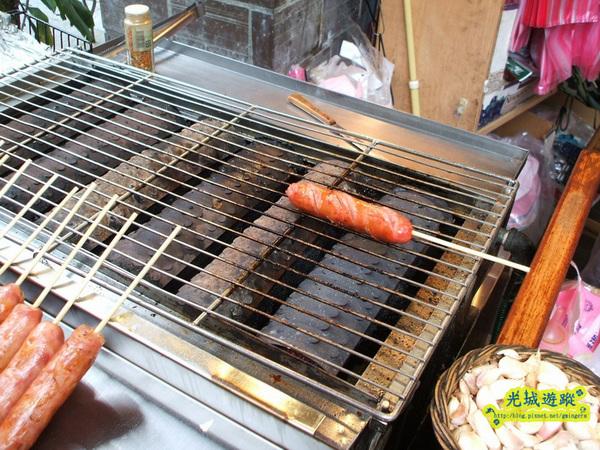 山豬肉香腸.jpg