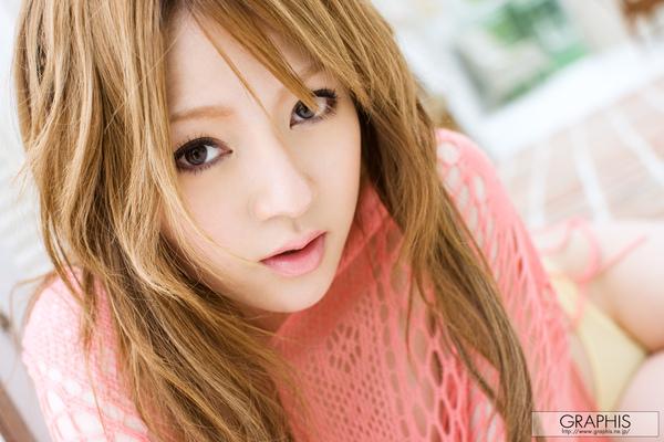Ria_Sakurai